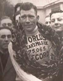 Tommy_Godwin_(cyclist_born_1912)