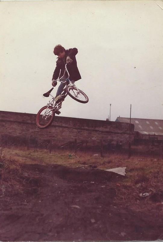 jez-avery-jump